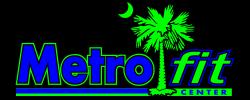 Metrofit Center